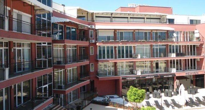 Слънчев-бряг-апартамент-2