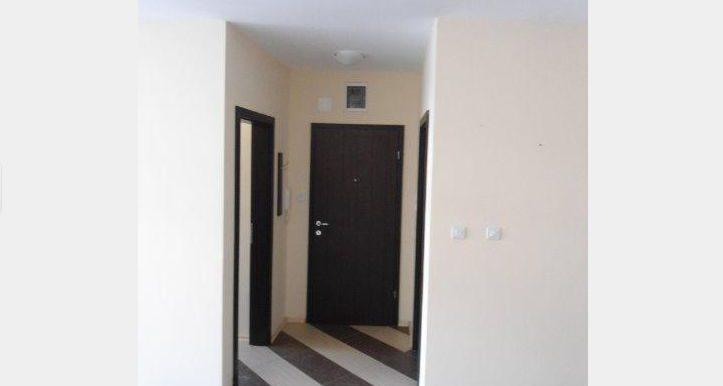 Слънчев-бряг-апартамент-4