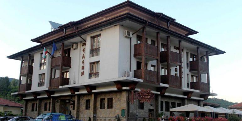 Eleni Palace-2
